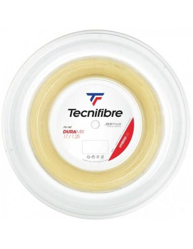SET CORDAGE TENNIS TECHNIFIBRE...