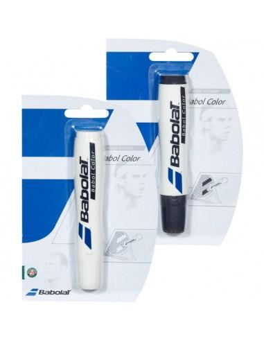 copy of Grip Babolat Syntec Pro