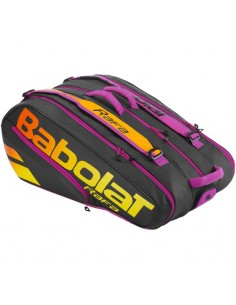 copy of THERMOBAG BABOLAT...
