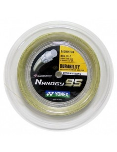 YONEX NANOGY 95...