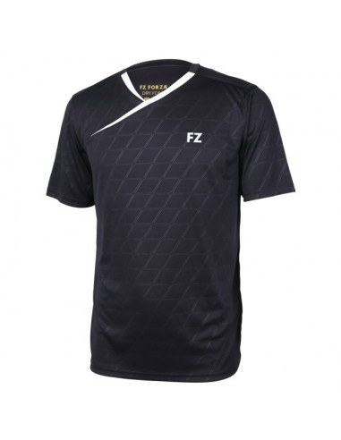 T-Shirt Forza Homme Byron
