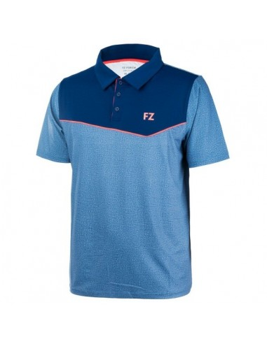 Polo Forza Homme Dundee