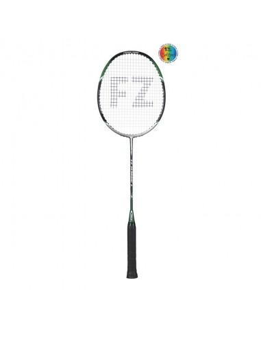 Raquette de badminton Forza Classic 5