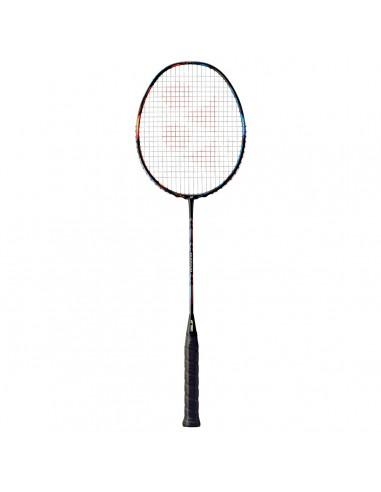 Raquette de badminton Yonex Duora 10...