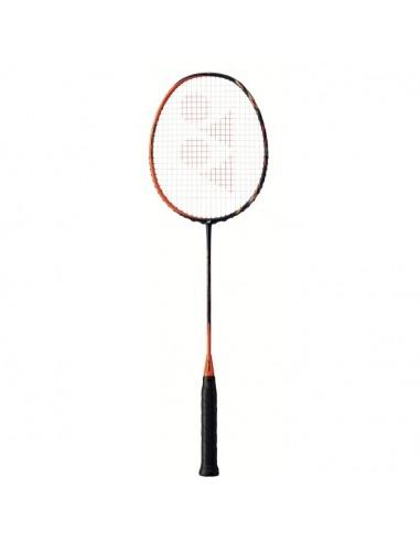 Raquette de badminton Yonex Astrox 99 3U