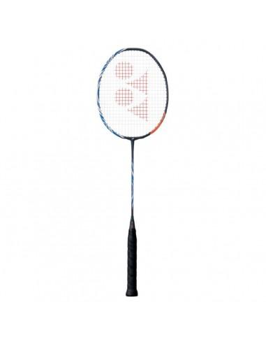 Raquette de badminton Yonex Astrox...