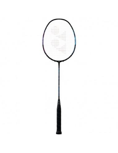 Raquette de badminton Yonex Duora 88...
