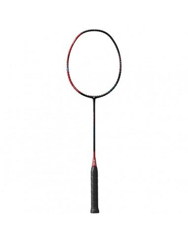 Raquette de de badminton Yonex Astrox...
