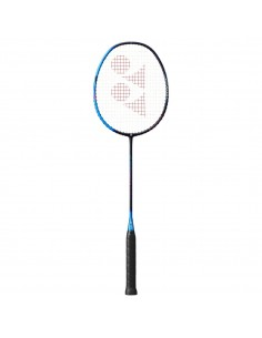 Raquette de badminton Yonex...