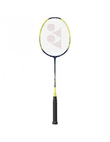 Raquette de badminton Yonex Nanoflare...