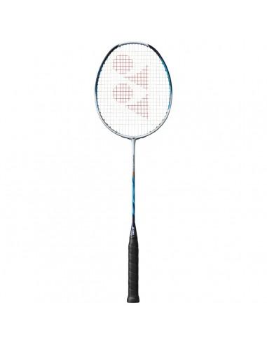 Yonex Nanoflare 600 badmintonrackets...