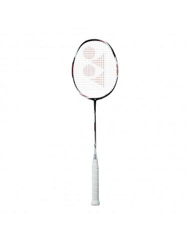 Raquette de badminton Yonex Duora...