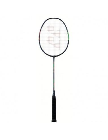 Raquette de badminton Yonex Duora 55...