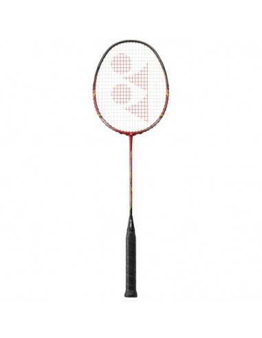 Yonex Nanoray 800 4U Rood Badminton...