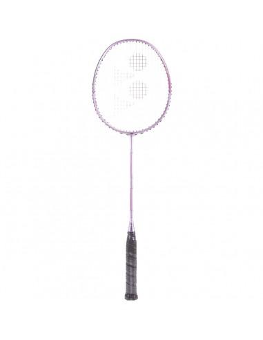 Raquette de badminton Yonex Duora 6
