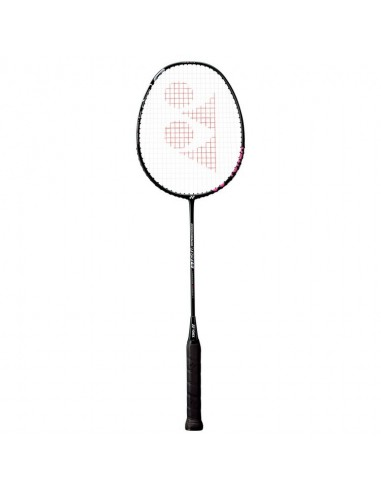 Raquette de badminton Yonex Isometric...