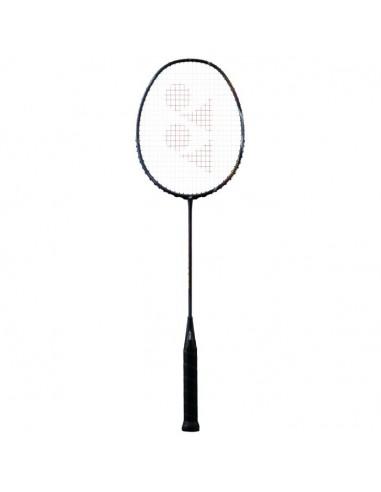 Raquette de badminton Yonex Astrox 22...