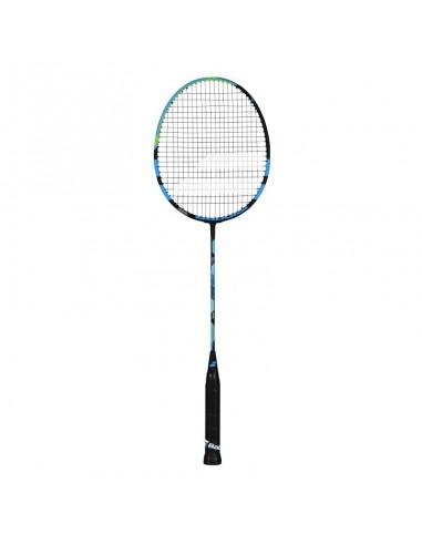 Raquette de badminton Babolat X-Feel...