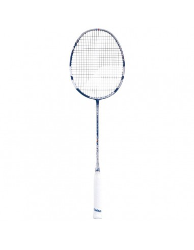 Raquette de badminton X-Feel Origin...