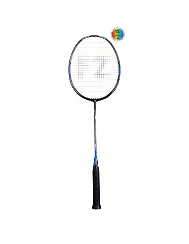 Raquette de badminton Forza Power...