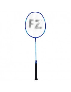 Raquette de badminton Forza...