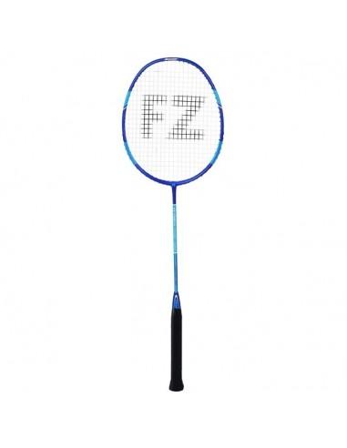 Raquette de badminton Forza Power 488 M