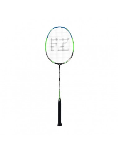 Raquette de badminton Forza Power 688