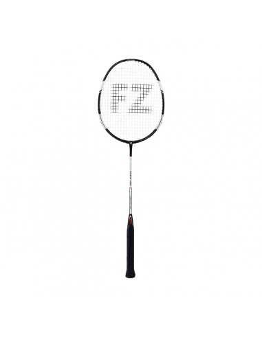 Raquette de badminton Forza Power 488 F