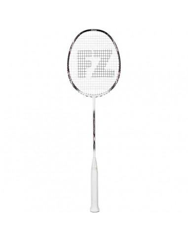 Forza Light 6.1 Badminton Racket...