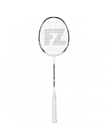 Raquette de badminton Forza Light 6.1...