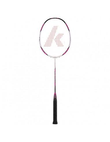 Badminton Raquette KAWASAKI Explore X...