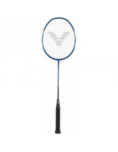 Raquette de badminton Victor Brave...