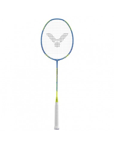 Raquette de badminton Victor Thruster...