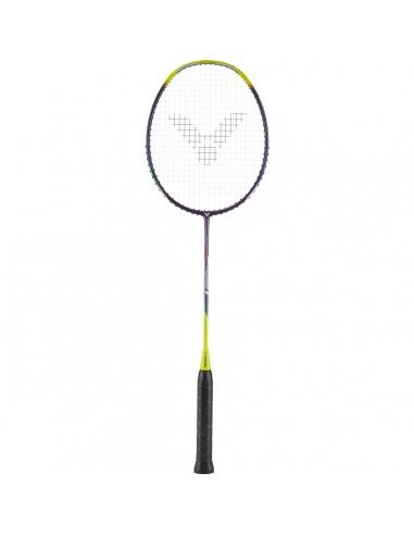 Raquette de badminton Victor Density...
