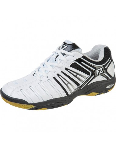 CHAUSSURES FORZA HOMME INDOOR LEANDER...