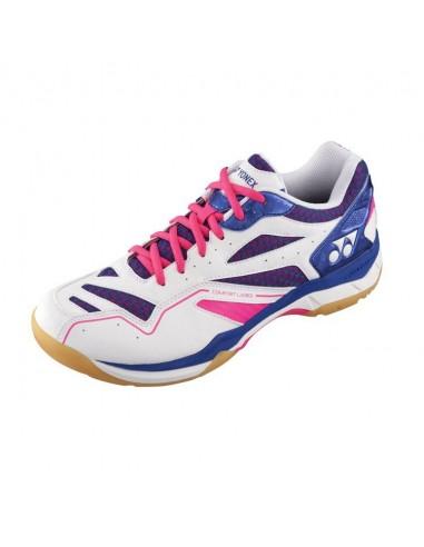 Chaussures Yonex Femme Indoor Comfort...