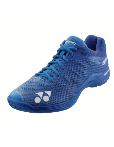 Chaussures Yonex Homme Indoor SHB...