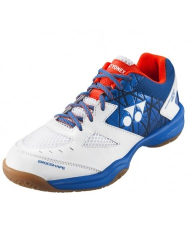 CHAUSSURES YONEX HOMME INDOOR SHB48...