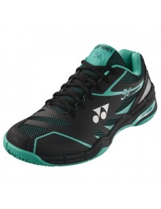 YONEX Power Cushion 56...