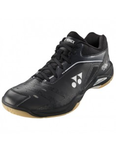 YONEX Power Cushion 65 X Noire