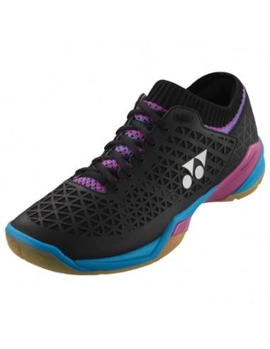 Chaussures Yonex Femme Indoor...