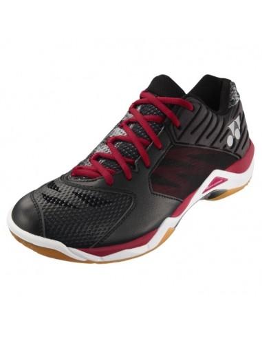 Chaussures Yonex Homme Indoor Comfort...
