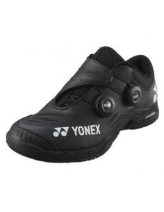 YONEX Infinity Noire