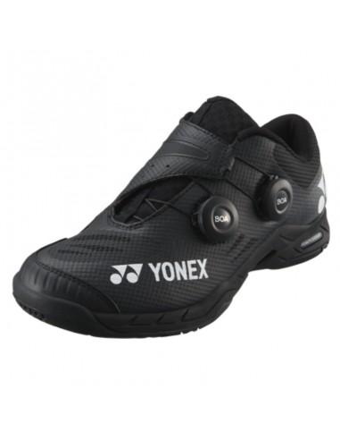 Chaussures Yonex Homme Indoor...