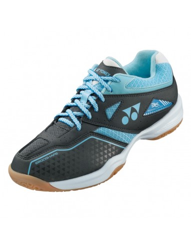 Chaussures Yonex Femme Indoor SHB36...
