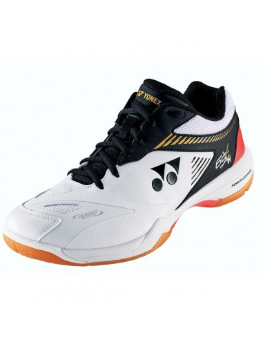 Chaussures Yonex Homme SHB65 X2 Wide...