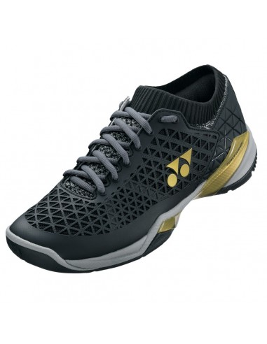 CHAUSSURES YONEX HOMME INDOOR PC...