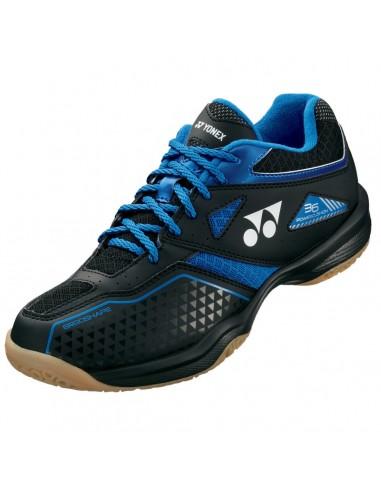 Chaussures Yonex Homme SHB36 Noire-Bleue