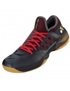 CHAUSSURES YONEX HOMME...