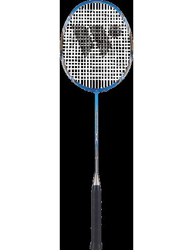 Raquette de badminton WISH AGILE...